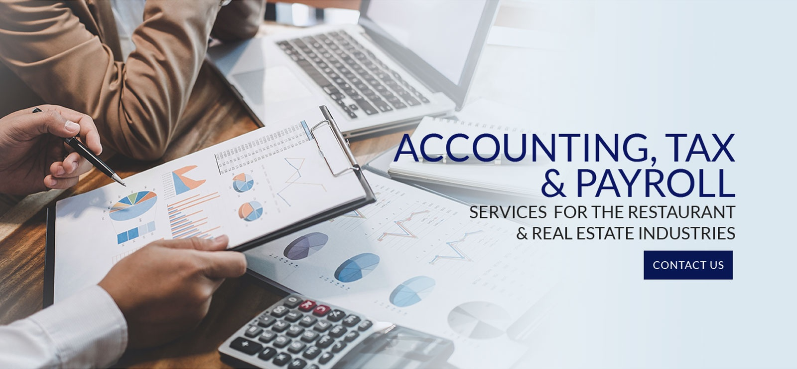Accounting Firm Columbus Ohio